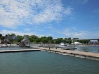 Yorktown City Marina