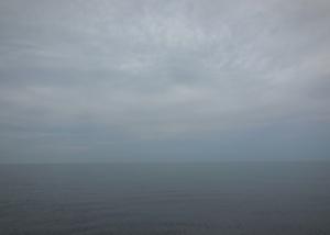 Flat Lake Ontario