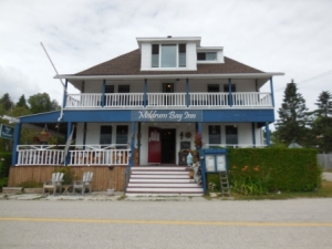 Meldrum Bay Inn