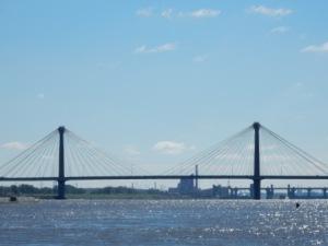 Alton Bridge