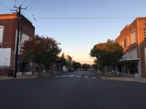 Downtown Demopolis