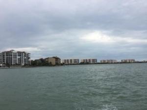 Condos on Marco Bay