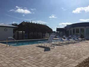 MYC Pool
