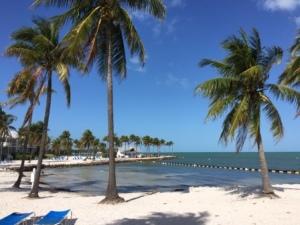 Tranquility Bay Beach