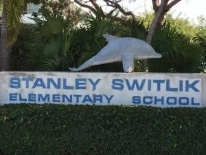 Stanley Switlik School