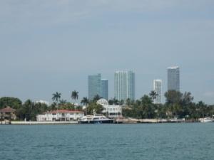 Star Island home
