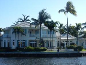 Delray Beach Home