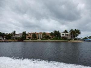 Jupiter area homes