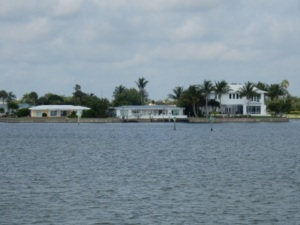 Homes near Vero Beach