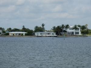 Homes near Vero Beach