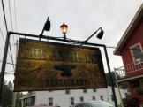The Anvil Inn