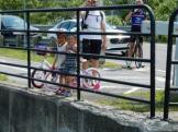 Spectators - Bridge #7