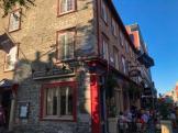 L'Entrecote-St.-Jean