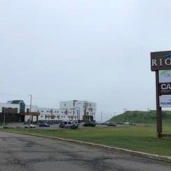 Riotel hotel