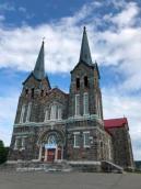 St. Anne Des Monts