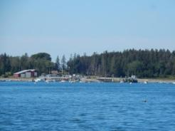Great Cranberry Island