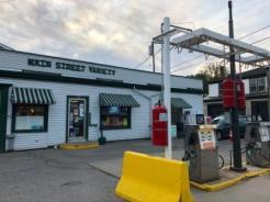 NE Harbor Convenience store