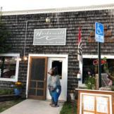 Harborwalk Restaurant & Front Street Pub