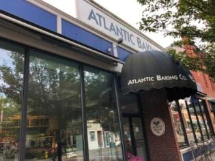 Atlantic Baking Co