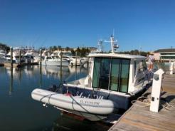 IO at So Jersey Marina