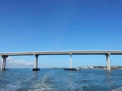 A1A - Vilano Beach Bridge