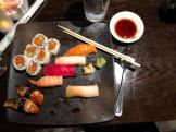 Denise's Sushi