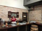 At St. Augustine Distillery