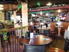 Wee Pub
